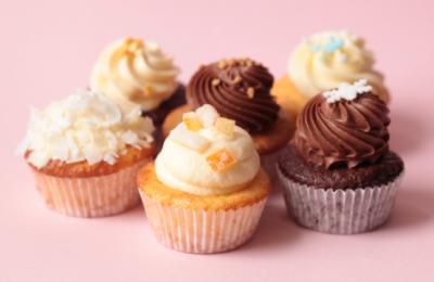 sladke-kolace-cupcake
