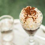 cokolada-na-vajnorskej