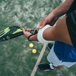 tenis-koncerty-podujatia-v-NTC