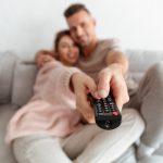 televizne-serialy-par