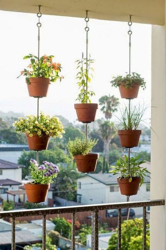 zahrada-na-balkone