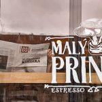 maly-princ-espresso-bar-v-novom-meste